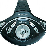 PROLOGY RCD-350 (ПУЛЬТ)
