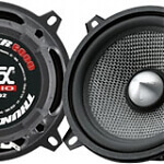 MTX Audio T6S 502