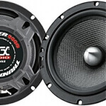 MTX Audio T6S 652