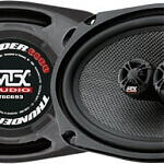 MTX Audio T6C693