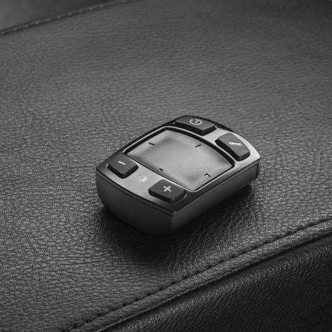 Автомобильная навигация при помощи  HUD    «дисплей для просмотра без поворота головы» | Навигация гаджеты автомобильные Автомобильная навигация автогаджеты Pioneer SPX HUD01 NAVIGON NavGate HUD HUD Head Up Display GPS устройства GPS навигация gps навигатор GPS гаджет Garmin StreetPilot