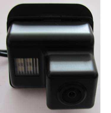 камера заднего вида m-03 mazda cx-5, cx-7, cx-9, 6